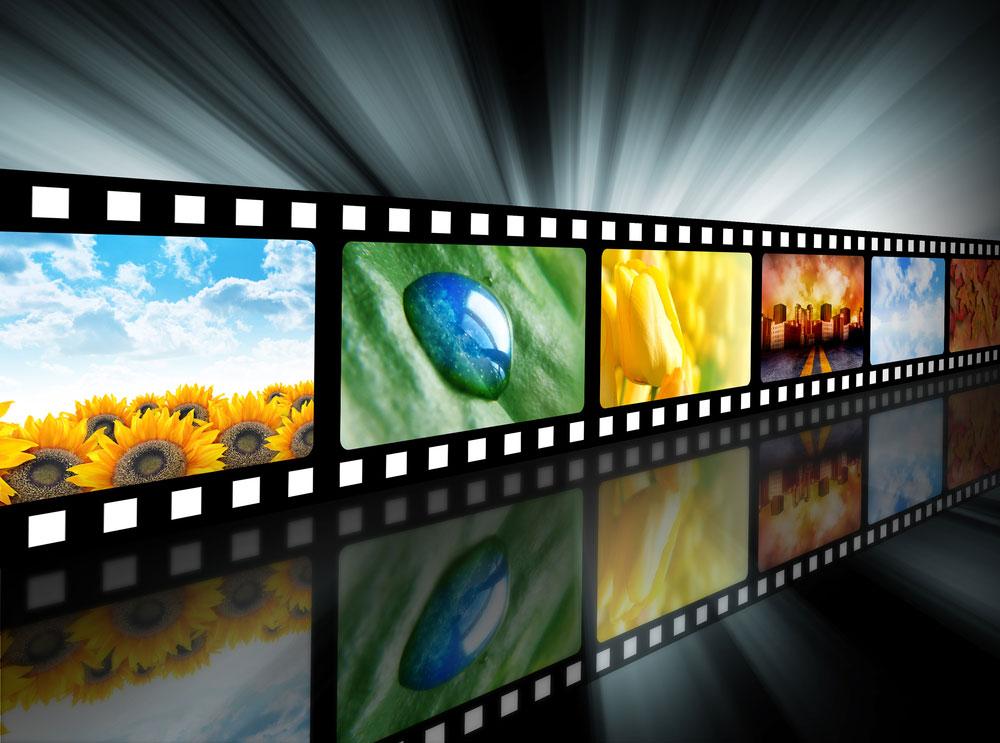 video-marketing-img-1