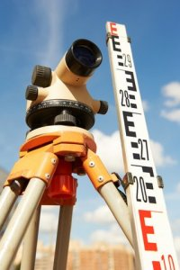 stock photo surveying 1