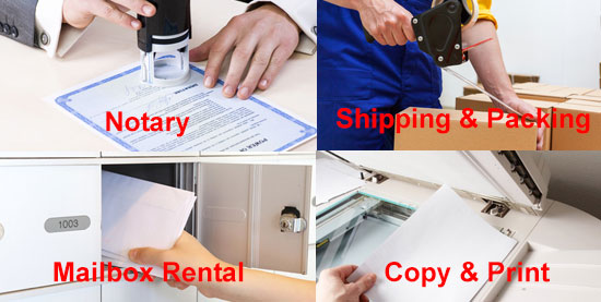 precision-mail-shipping-packing-notary-copy