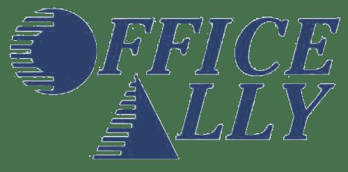 office ally