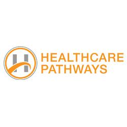 Healthcare Pathways