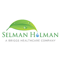 Selman-Holman