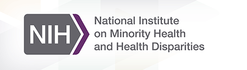 National Institute on Minority Health and Health Disparities