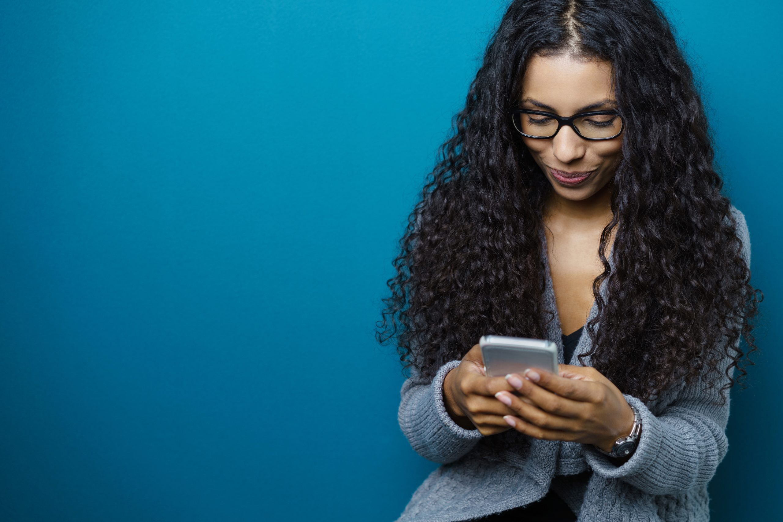 The Potential of SMS Market Research