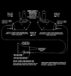 downloadable product diagrams  [ 1200 x 1200 Pixel ]