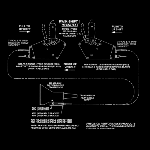 small resolution of downloadable product diagrams
