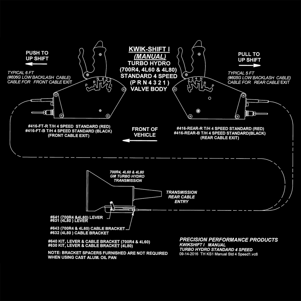 medium resolution of downloadable product diagrams