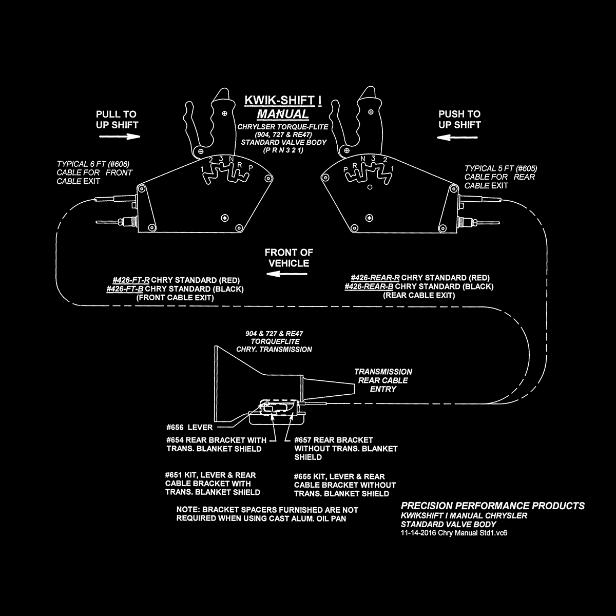 hight resolution of downloadable product diagrams