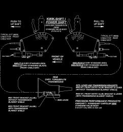 powerglide transmission mounting diagram wiring diagram sort 1954 powerglide transmission diagram [ 1200 x 1200 Pixel ]