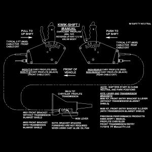727 Transmission Wiring Diagram   Wiring Library