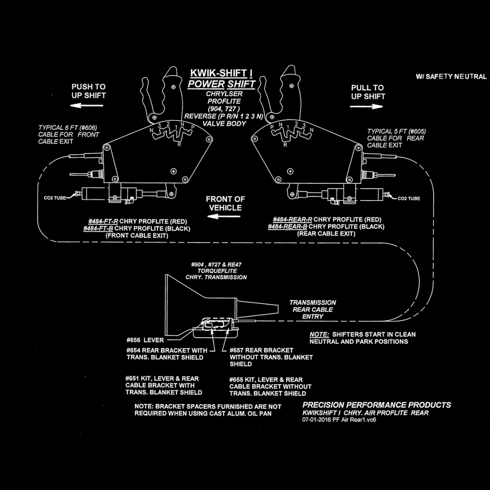 medium resolution of downloadable product diagrams pdf format