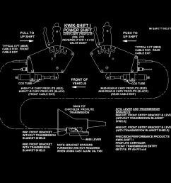 downloadable product diagrams pdf format  [ 1200 x 1200 Pixel ]