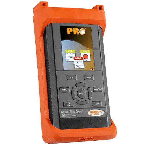 PRO-3 Series OTDR