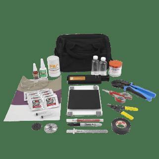 PRO-TK-DELUXE Deluxe Tool Kit