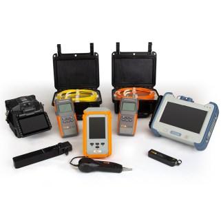 GOK-ERK-K1 Emergency Response Go-Kit