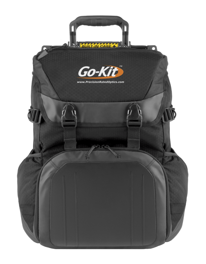 Go-Kit Backpack