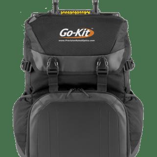 Go-Kit Backpack