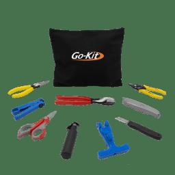 Handtool Tool Kit