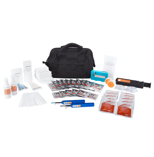 Go-Kit Cleaning Kits