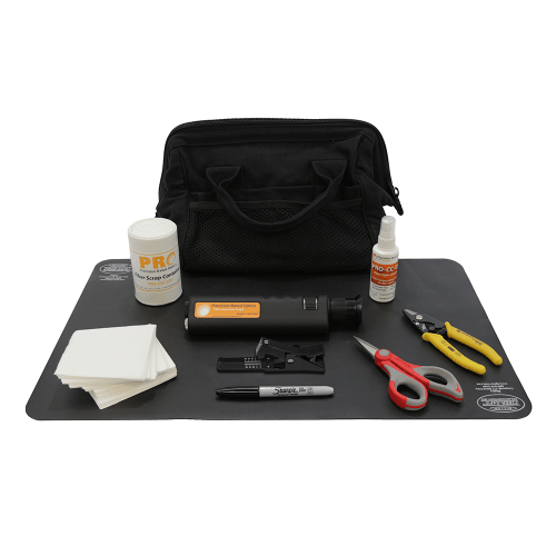 Go-Kit Tool Kits