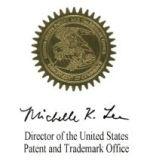 trademark-footer-web