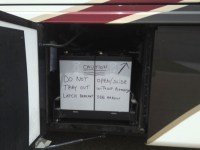 Class A Newmar Bus, 1000 watts solar panels, 900 AH AGM, dual controller, battery monitor