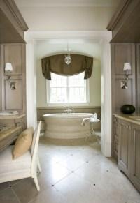 Bathroom Design Trends for 2014 | Precision Stoneworks