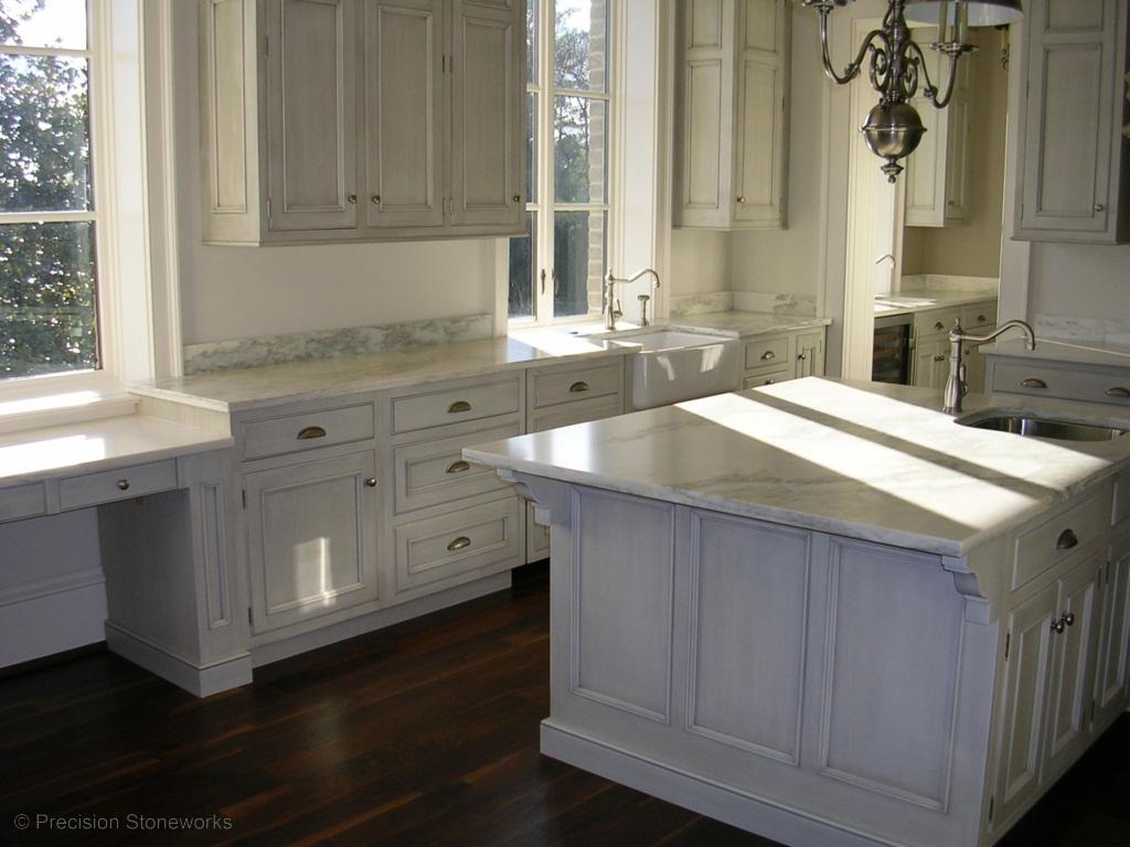 granite kitchen counters grey mat blog precision stoneworks