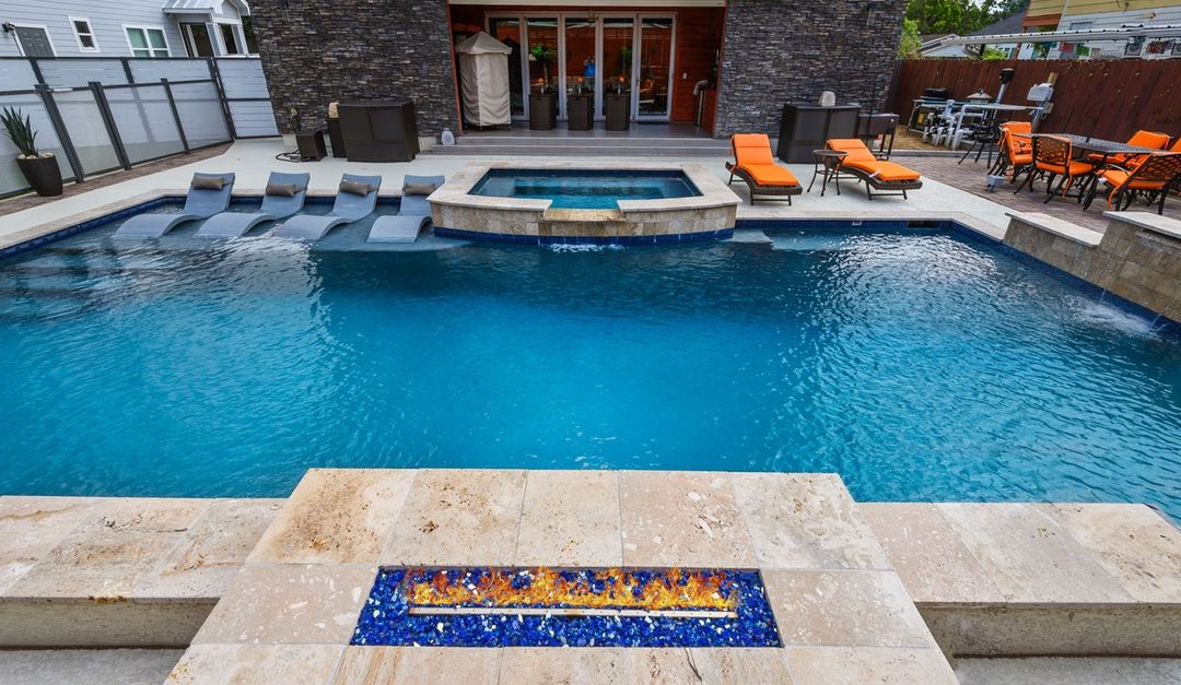 houston pool builders like no other