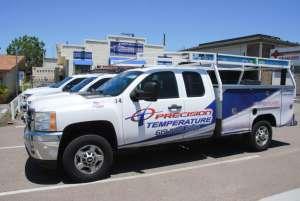 Air Conditioner Repair in San Diego