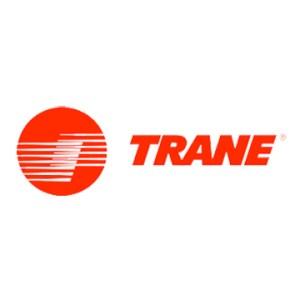 Trane air conditioner brand