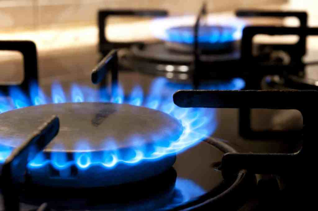 gas stoves cause carbon monoxide