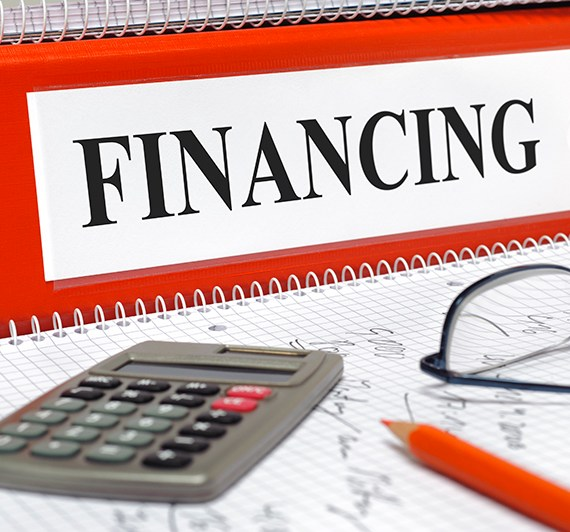 HVAC financing: How to afford the cost of an AC