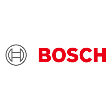 Bosch Air Conditioner