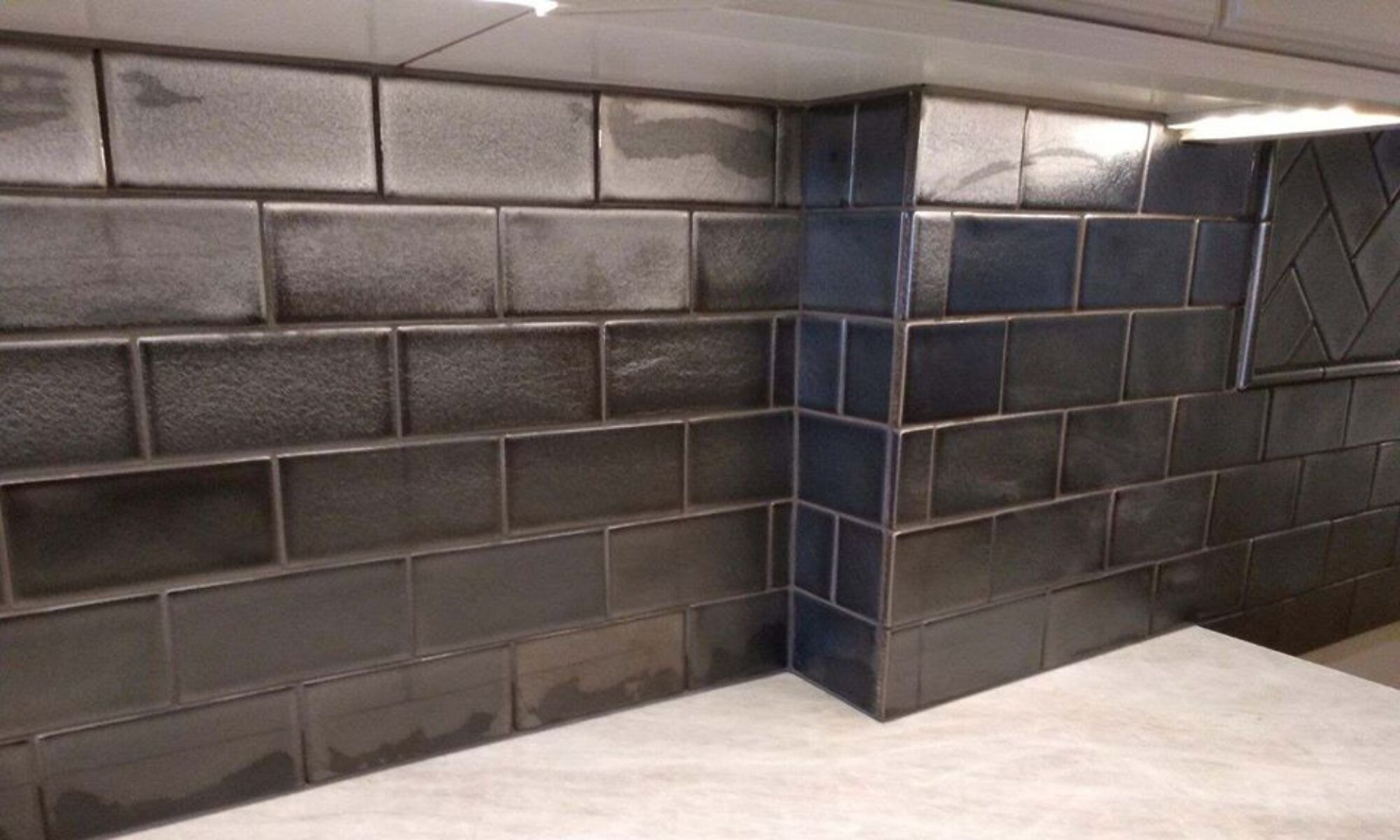 gallery precision tile and stone