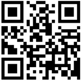 scan with your phone QR app