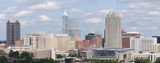 Raleigh2