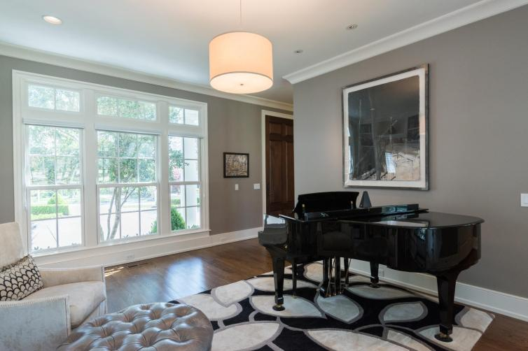 1225 Briar Patch Ln Raleigh NC-large-015-63-Library-1500x1000-72dpi