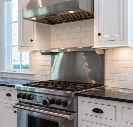 1225 Briar Patch Ln Raleigh NC-large-018-41-Kitchen-1046x1000-72dpi