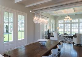 1225 Briar Patch Ln Raleigh NC-large-022-59-Dining Room-1445x1000-72dpi