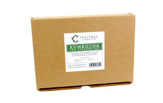 kombucha tea, kombucha pH, pH 2.8-4.4, pH test strips, pH2844