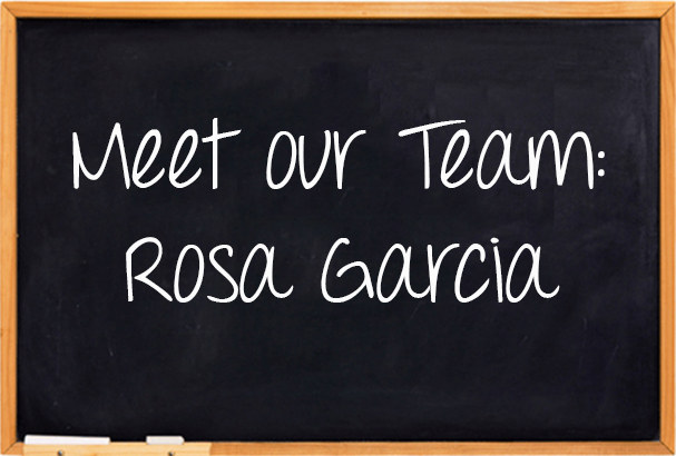 meet our team rosa garcia