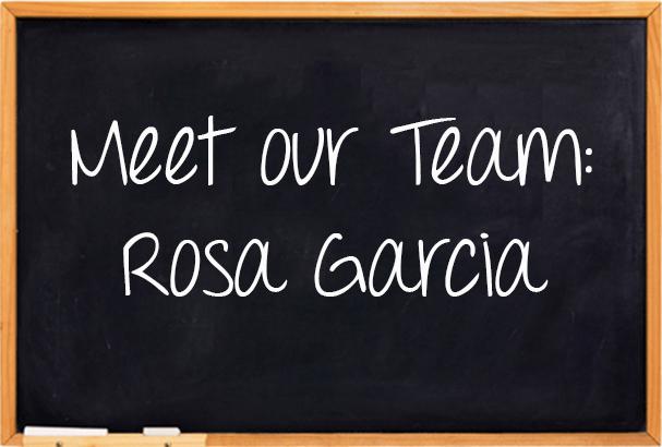 meet our team rosa garcia