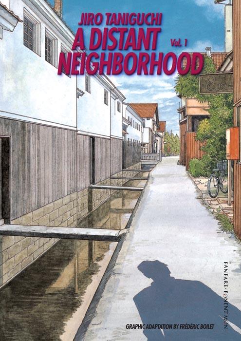 adistantneighborhood1