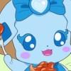 【プリキュア】やっぱり初めてのパートナーが一番ケル!!