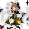 【プリキュア】猫プリキュアはかわいいし強い!!