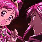 Yes!プリキュア5鏡の国のミラクル大冒険!(映画)の動画を無料で見る方法!