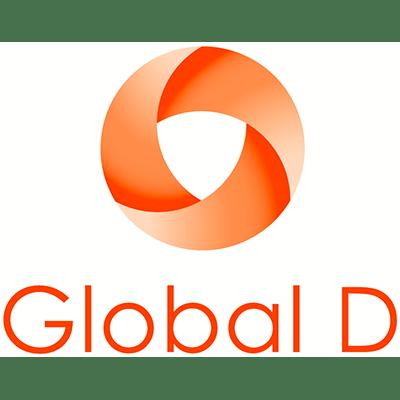 Precxis outils dentaires et medicaux - Global D