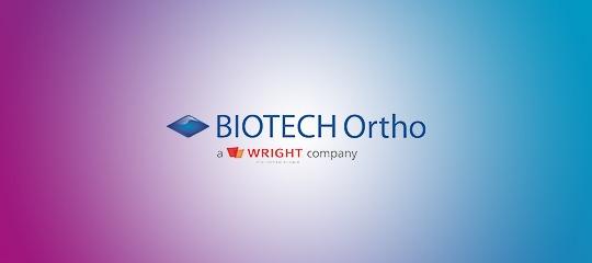 Precxis outils dentaires et medicaux - Partenaire Biotech Ortho