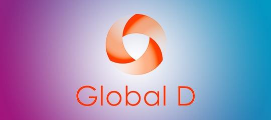 Precxis outils dentaires et medicaux - Partenaire Global D